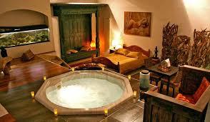provence chambre d hote chambres d hôtes à vendre salon de provence maison d hôtes et