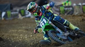 motocross racing pictures motocross racing wallpaper android apps on google play