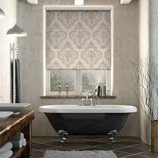 bathroom blind ideas 7 best bathroom blinds images on bathroom blinds