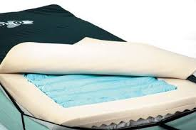 hospital beds and mattresses westside medical supply