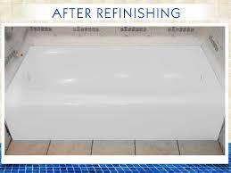 Diy Resurface Bathtub Ryan Tub Resurfacing Project Hammond Total Bathtub Refinishing