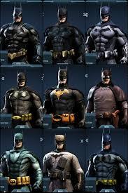 best 20 batman arkham night ideas on pinterest batman arkham