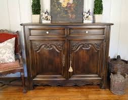 Old Fashioned Bedroom Chairs by Nightstand Dazzling Antique Bedroom Furniture Value French Style