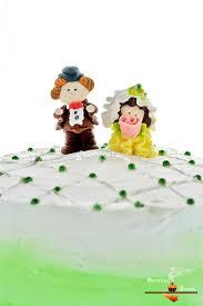 margarita cartoon margarita cake tequila u0026 lime cake wedding cake boozy cake
