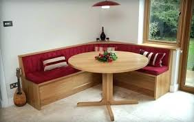 table with bench seat dining table seat covers dining room bench with back seat table for