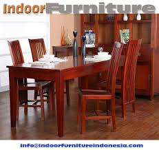 Indonesian Bedroom Furniture by Mahogany Indoor Furniture Manufacturers From Jepara Indonesia