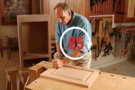 stl 85 furniture maker chris gochnour finewoodworking