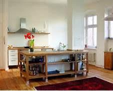 k che einzelelemente küchenzeile selber bauen imkerei dfwachsschmelzer selber bauen