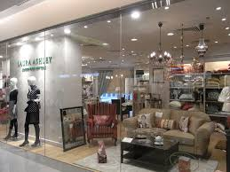 articles with clothing store window laura ashley plc wikipedia