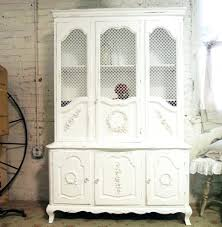 shabby chic kitchen cabinets for sale china cabinet doors
