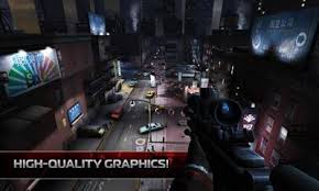 kiler apk contract killer 2 for android free contract killer 2
