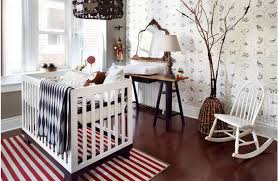 chambre bébé fille moderne chambre bebe fille moderne 2015 deco maison moderne