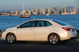 2016 toyota corolla review 2016 honda civic vs 2016 toyota corolla which is better