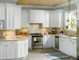 kitchen cabinet doors cheap laudable kitchen cabinet doors thickness tags kitchen cabinet