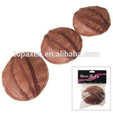 chignon maker hair bun buy hair bun hair bun roll hair bun ring product on