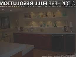 kitchen fresh small wet kitchen design home decor interior