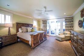 southern bedroom ideas the images collection of wood pieces ideas southern bedroom decor