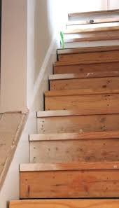 98 best basement images on pinterest wine storage stairs and wines