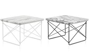 eames wire base low table eames wire base low table outdoor hivemodern com
