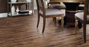 Underlayment For Laminate Flooring Installation Decor Customize Your Home Decor With Great Pergo Xp
