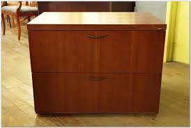Furniture Filing Cabinets Home Office Desk Design Ideas Of Best Furniture Filing Cabinets