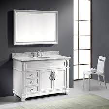 Dark Gray Bathroom Vanity grey white bathroom design ideas using dark grey bathroom wall