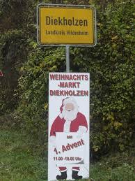 Salze Klinik Bad Salzdetfurth Awo Diekholzen 25 Traditioneller Weihnachtsmarkt Julhi