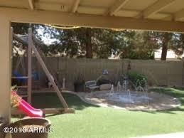 best 25 backyard splash pad ideas on pinterest fire boy water