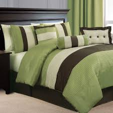 really love the green brown thing for my bedroom toying with