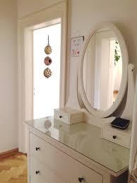 jugendzimmer planen planen ikea großartig auf dekoideen fur ihr zuhause zusammen mit 12