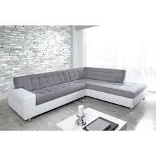 canapé d angle en u intérieur de la maison meridienne lit gigogne stunning cdiscount