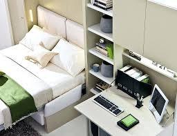Bunk Bed With Desk Underneath Plans Desk Bunk Beds With Desk Underneath Plans Bed