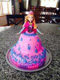 details nwt disney frozen elsa anna birthday party tutu