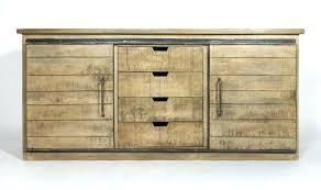 meuble de cuisine bois massif meuble cuisine en bois cuisine en facade meuble cuisine bois brut