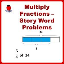 fractions worksheets 4th grade 5th grade multiplying fractions