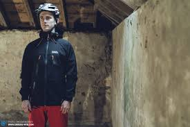 lightweight mtb jacket the best waterproof mtb jacket you can buy page 7 of 9 enduro