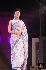 arong saree aarong bangladesh saree divat