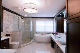 great zen bathroom lighting 25 best ideas about zen bathroom