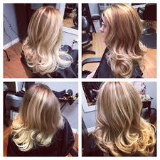 vanity image 12 photos hair stylists 7000 e shea blvd