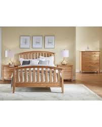6 piece queen bedroom sets incredible spring deals on simply solid blaire 6 piece solid wood