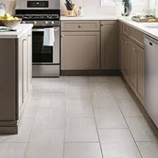 Kitchen Tile Floor Shop Tile Tile Accessories At Lowes