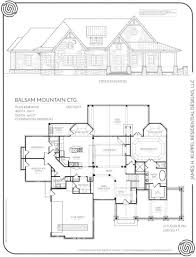 mountain lodge floor plans mountain lodge floor plans new amica a cottage house plan hunting