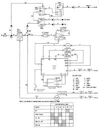 apollo 15 30 si 30 50 si and 40 si wall mounted gas boilers