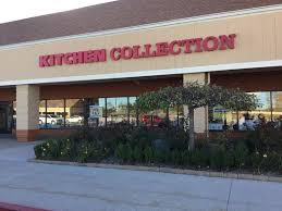 kitchen collection outlet kitchen collection picture of birch run premium outlets birch