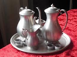 Metal Jug Vase Free Images Coffee Vintage Antique Tea Glass Old Teapot