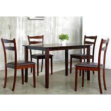 overstock dining room sets new overstock dining room tables 22 about remodel modern dining
