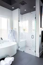 bathroom remodel pictures ideas best 25 bathroom remodeling ideas on small bathroom
