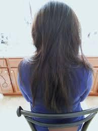 i saved 114 by cutting my wife u0027s hair u2026 and she let me u2013 moore