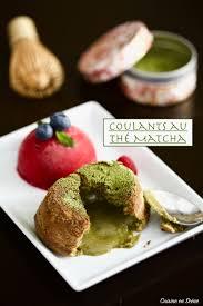 blogs cuisine cuisine en scène cotémaison fr part 2