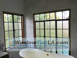 bathroom window treatment for bathroom 1 bathroom window privacy